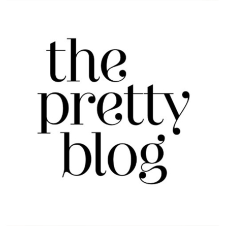 TOP 5 Favorite Wedding Blogs