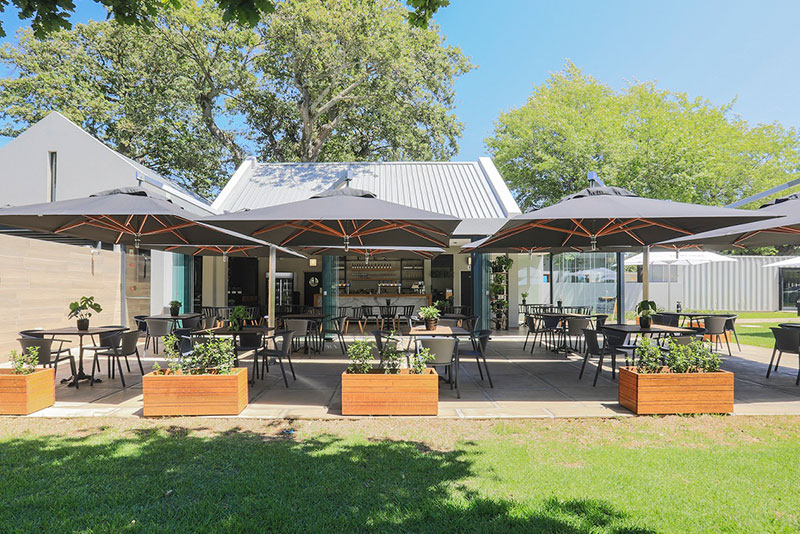 Have a look at what The Franschhoek Beer Co has to offer!