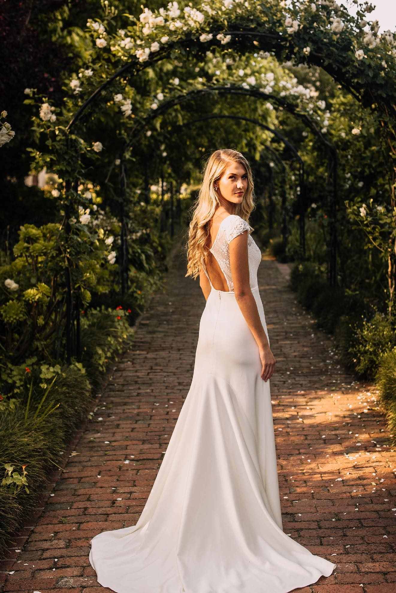 Angelique_Smith_Photography_Perfect_Match_Bridal-9