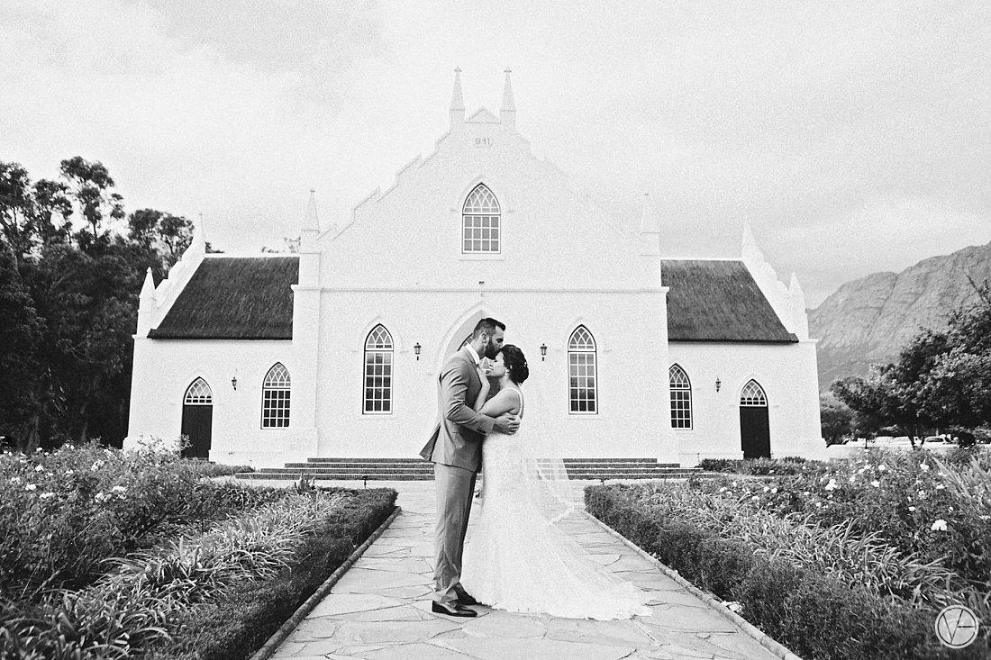 vividblue-pieter-angela-la-residence-wedding-photography-aleit048