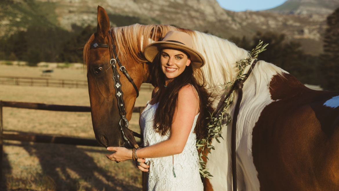 Interview with the Events Planner of Franschhoek Venues