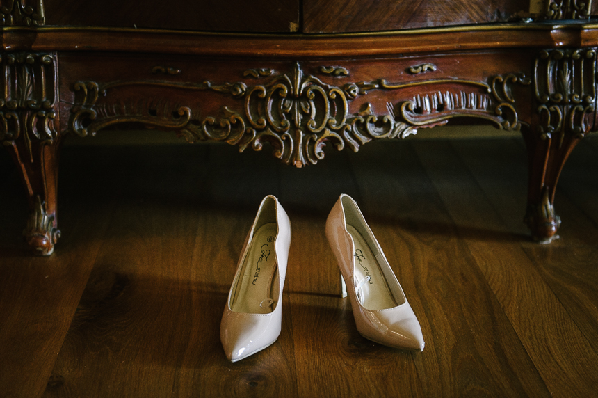 Tips when planning your own wedding