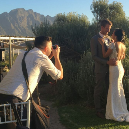 WEDDING PLANNING 101: ADVISE FROM A PHOTOGRAPHER