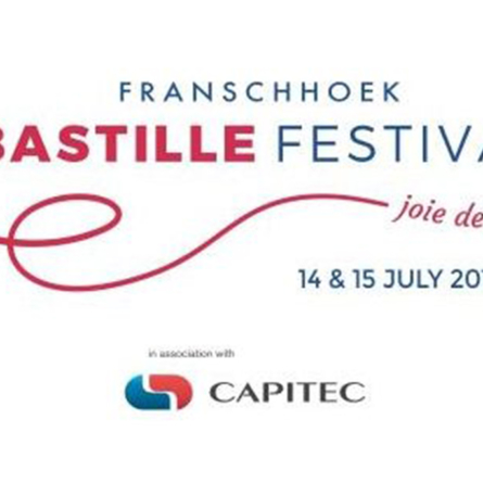 Are you planning to visit the annual Franschhoek Bastille Festival?
